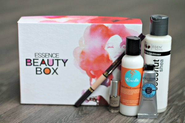 essence-beauty-box-inaugural