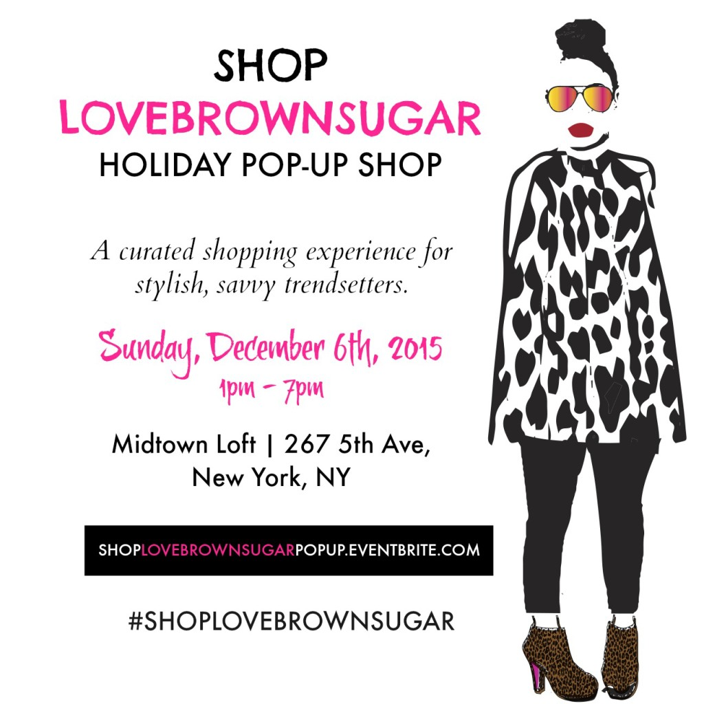 shop-lovebrownsugar-pop-up-2015-FINAL