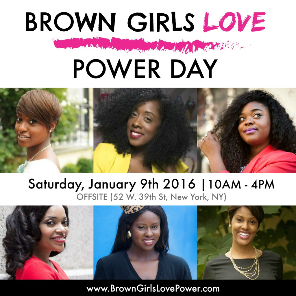 BrownGirlsLove-POWER-Flyer
