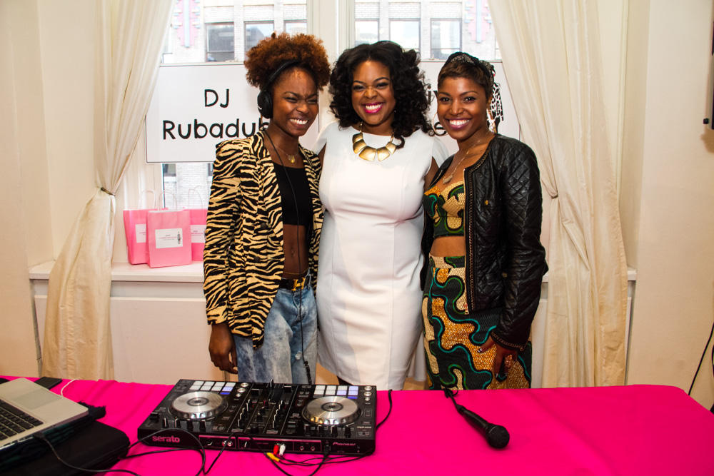 Christina-Brown-with-DJs