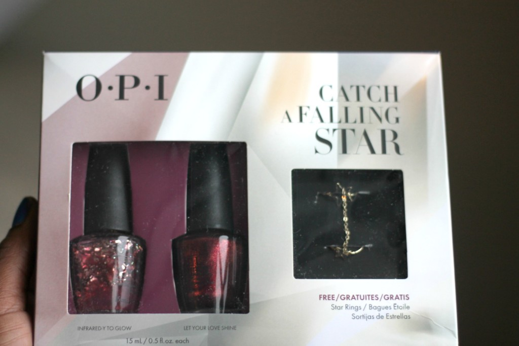 OPI-Starlight-Collection