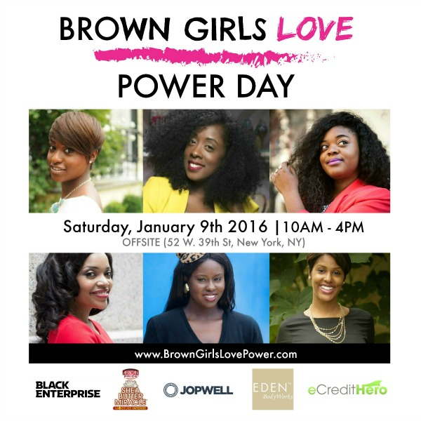 BrownGirlsLove-POWER-Final-Sponsor-Flyer