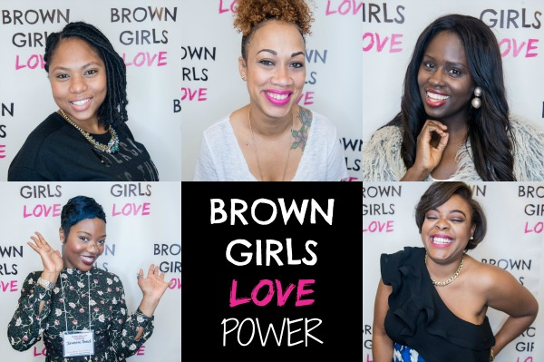 browngirlslove-power-featured