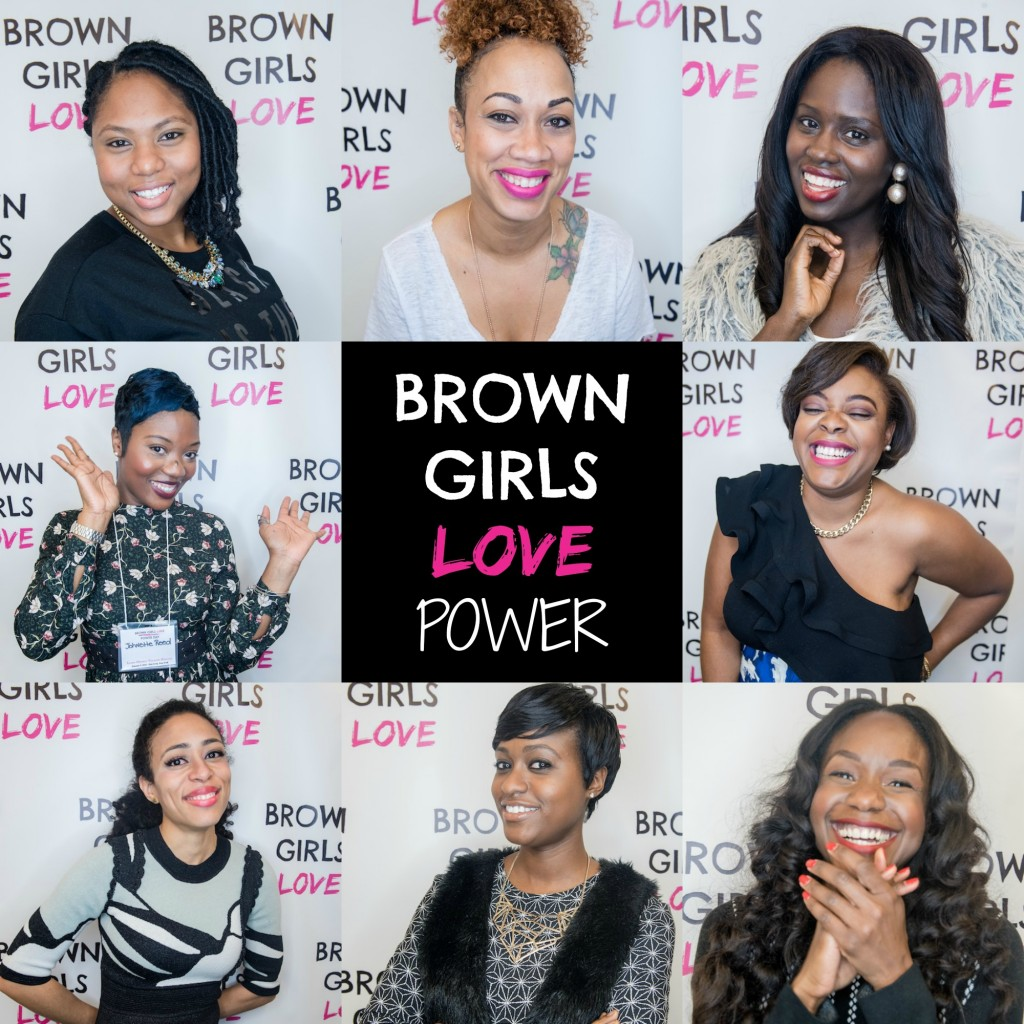 browngirlslove-power-recap