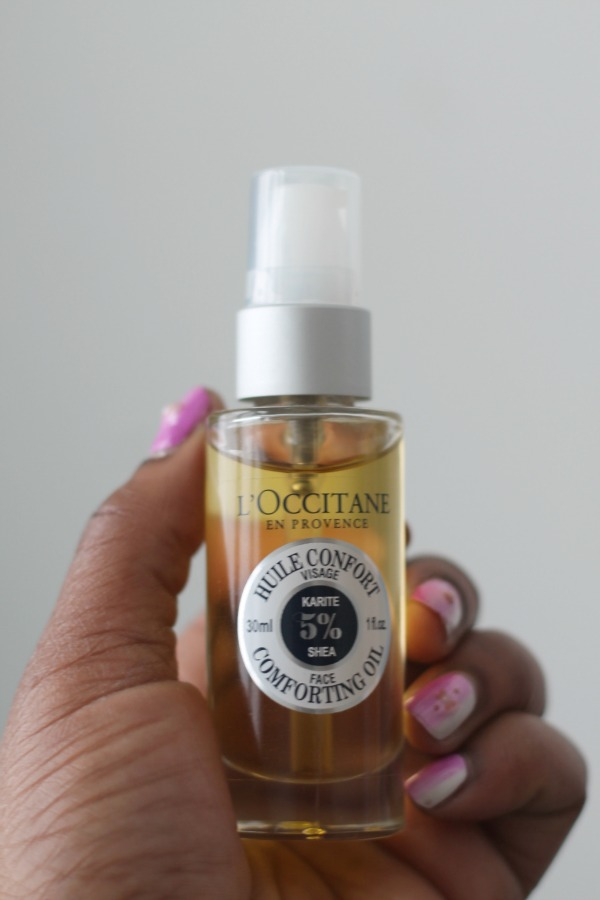 loccitane-comforting-oil