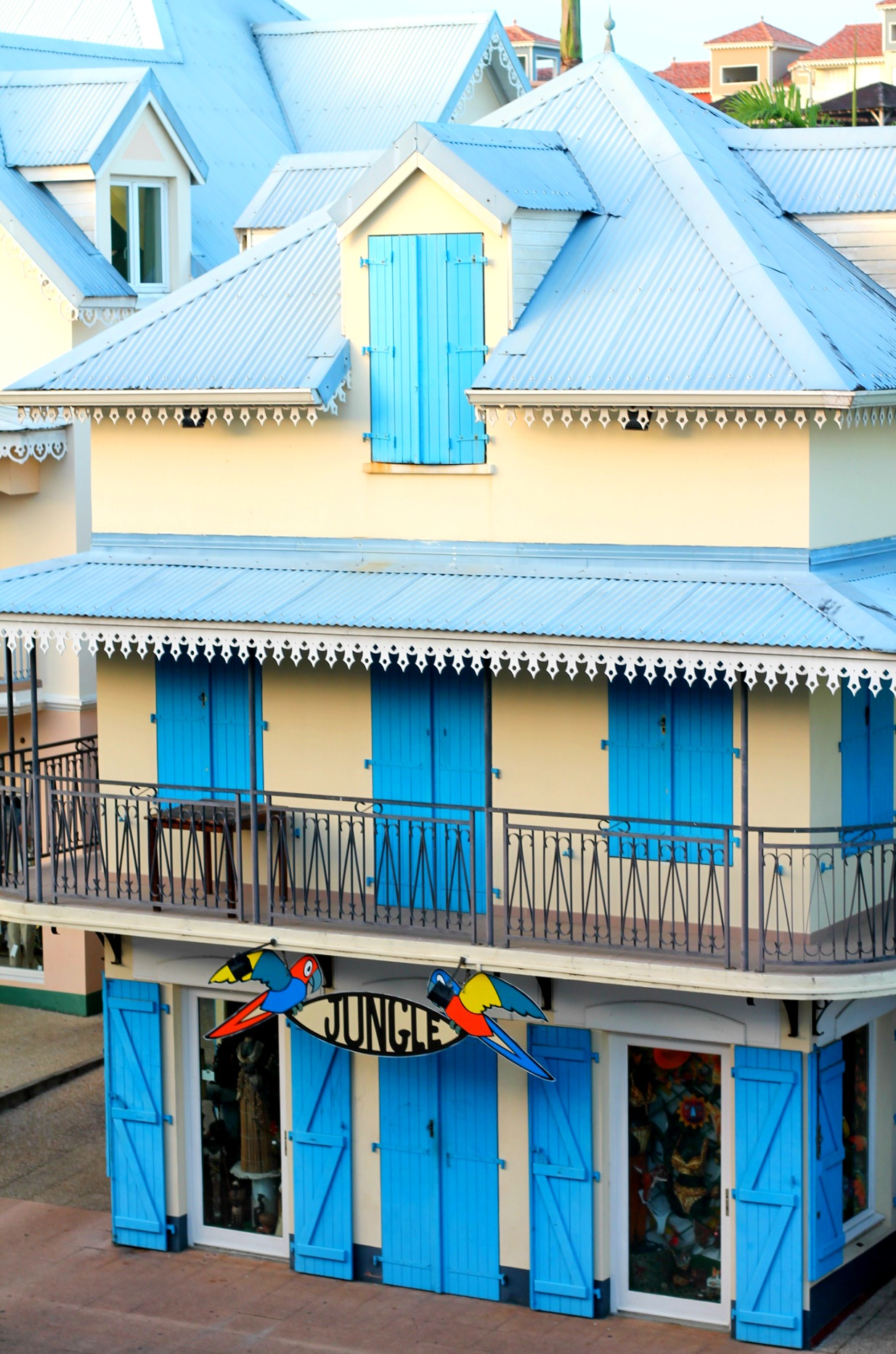 10 things to do in martinique lovebrownsugarlovebrownsugar for Boutique hotel martinique