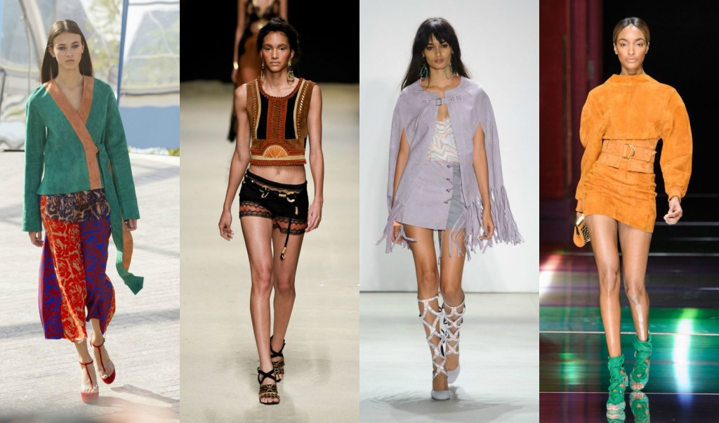 gallery-1444257208-suede-fashion-week-collage-2