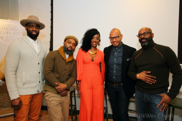In-His-Shoes-Event-Panelists