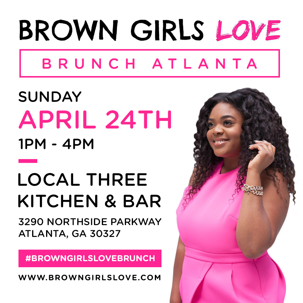 BrownGirlsLoveBrunchTour_ATL_Hostess