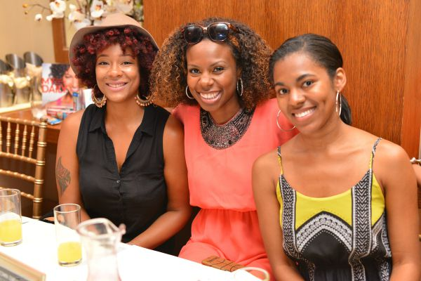 browngirlslove-brunch-guests