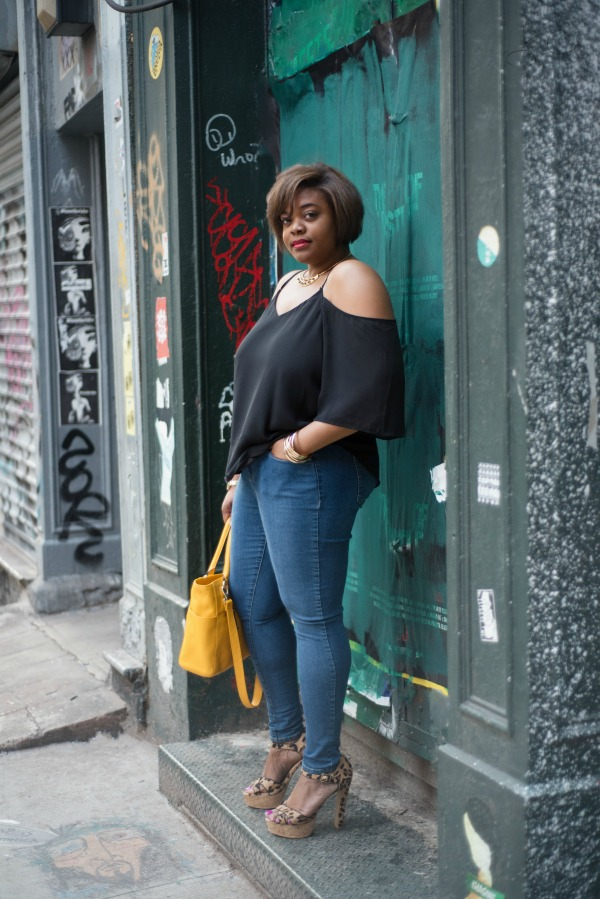 street-style-trends-cold-shoulder