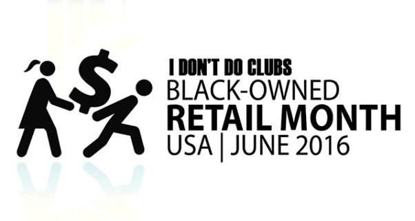 black-owned-retail-month-2016