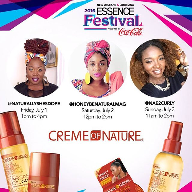 Creme-of-Nature-EssenceFest