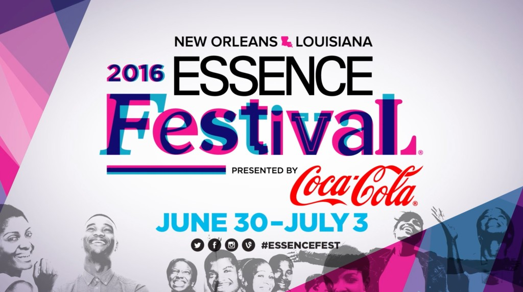 What to do at essence festival 2016 weekend guidelovebrownsugar