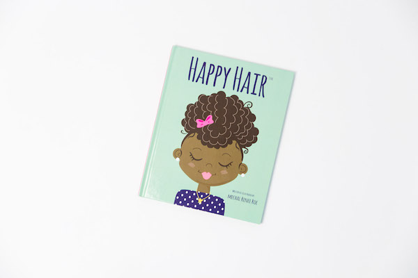 happy-hair-book