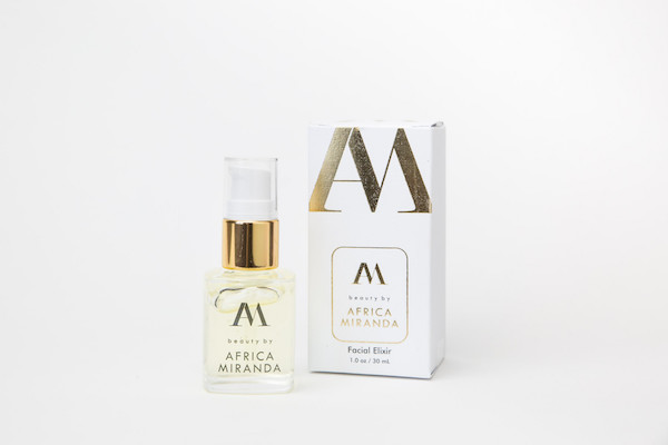 beauty_by_africa_miranda_facial_elixir-1
