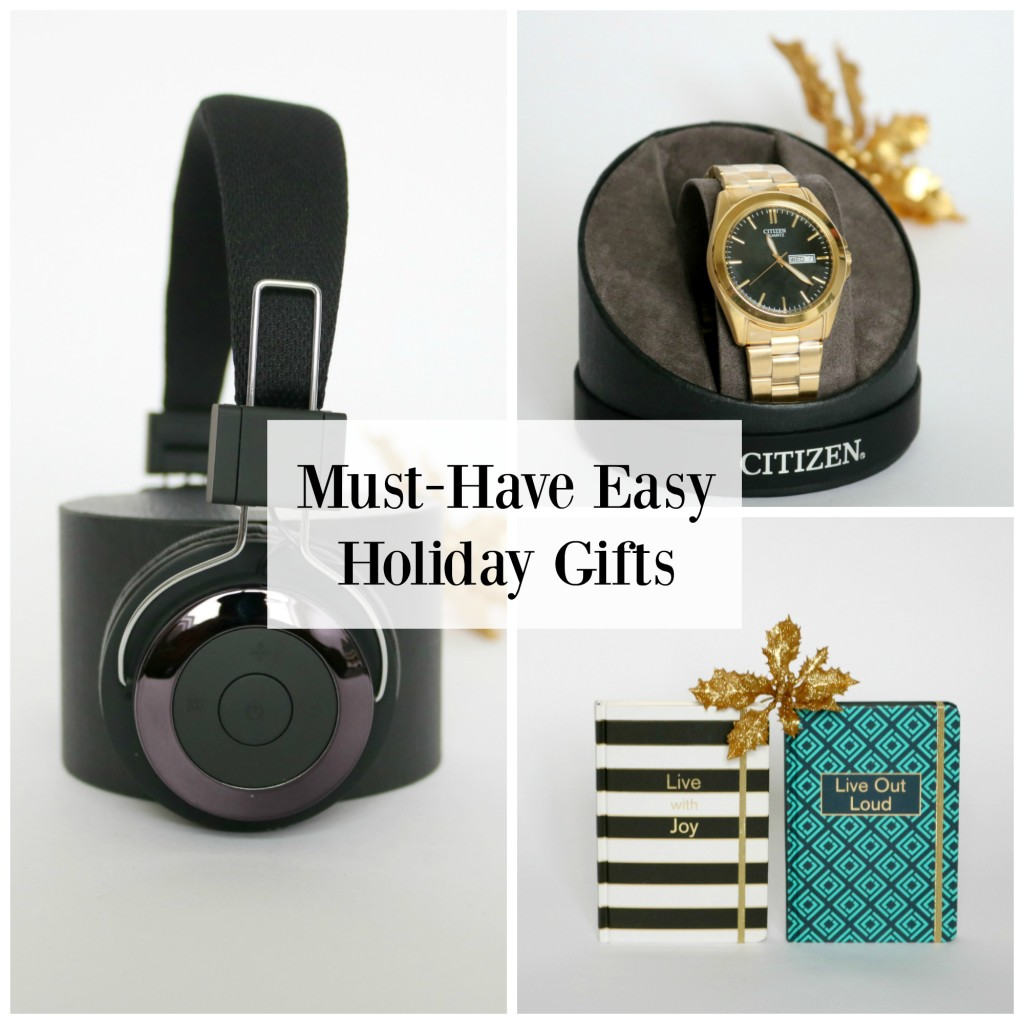 easy-holiday-gifts