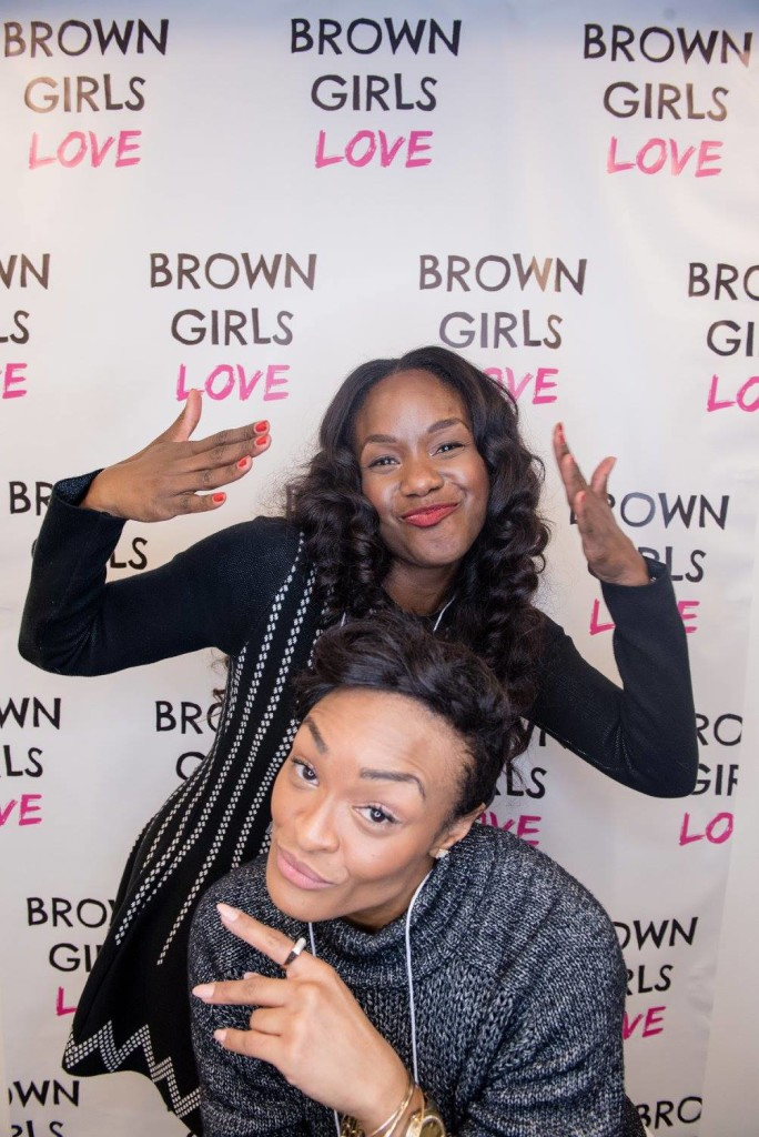 sisterhood-browngirls