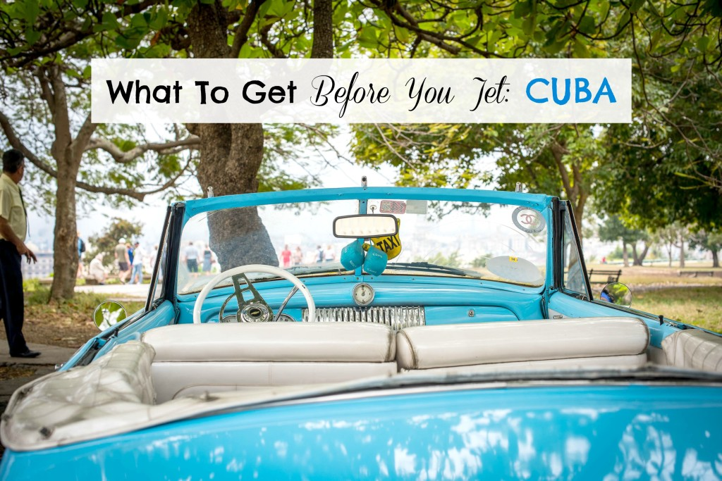 Before-You-Jet-Cuba